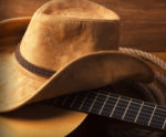 """Christian Author Claims Country Music Changes DNA with """"Magic Spells"""""""
