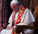 See: Pope Urges World Leaders to Help the Needy