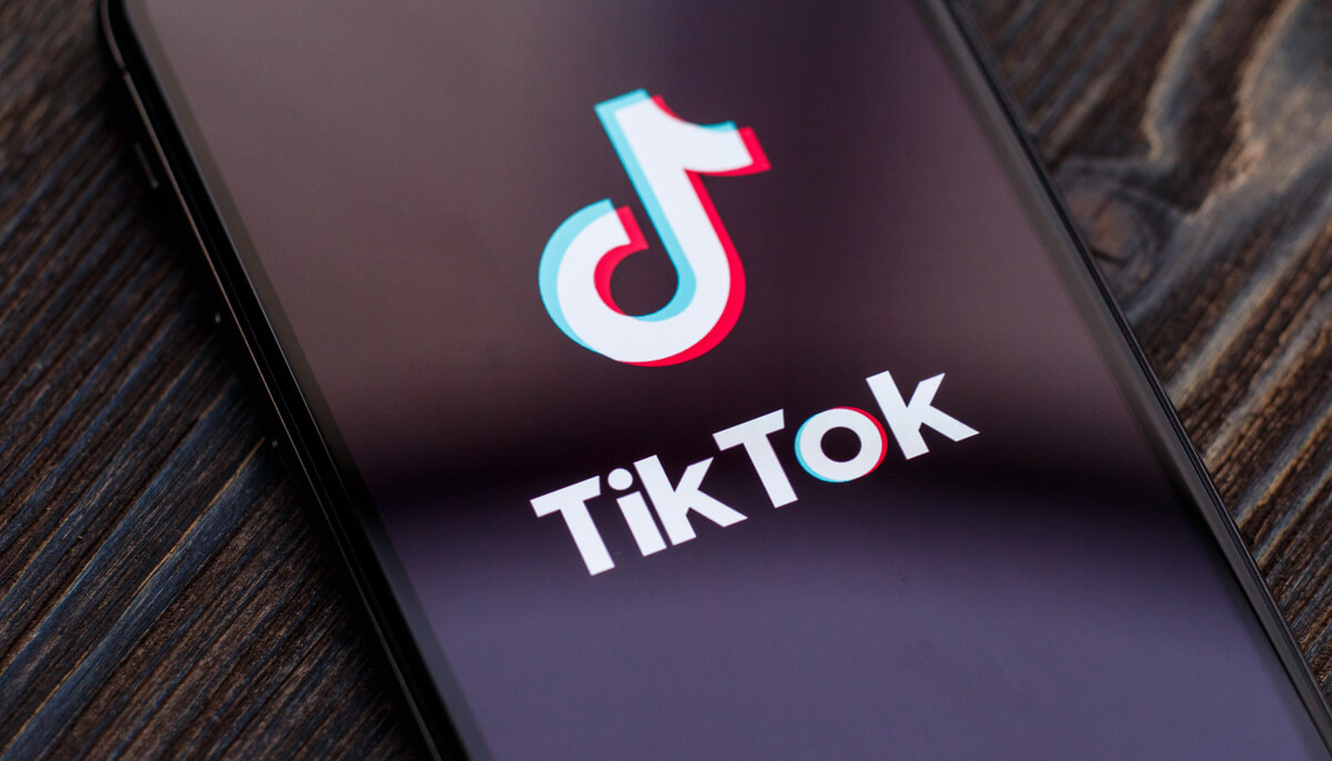 Atheist TikTok User Comes to Jesus After Watching Christian Videos on App